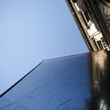 Pinnacle by Libeskind per Casalgrandepadana  ph. Enrico Geminiani ©