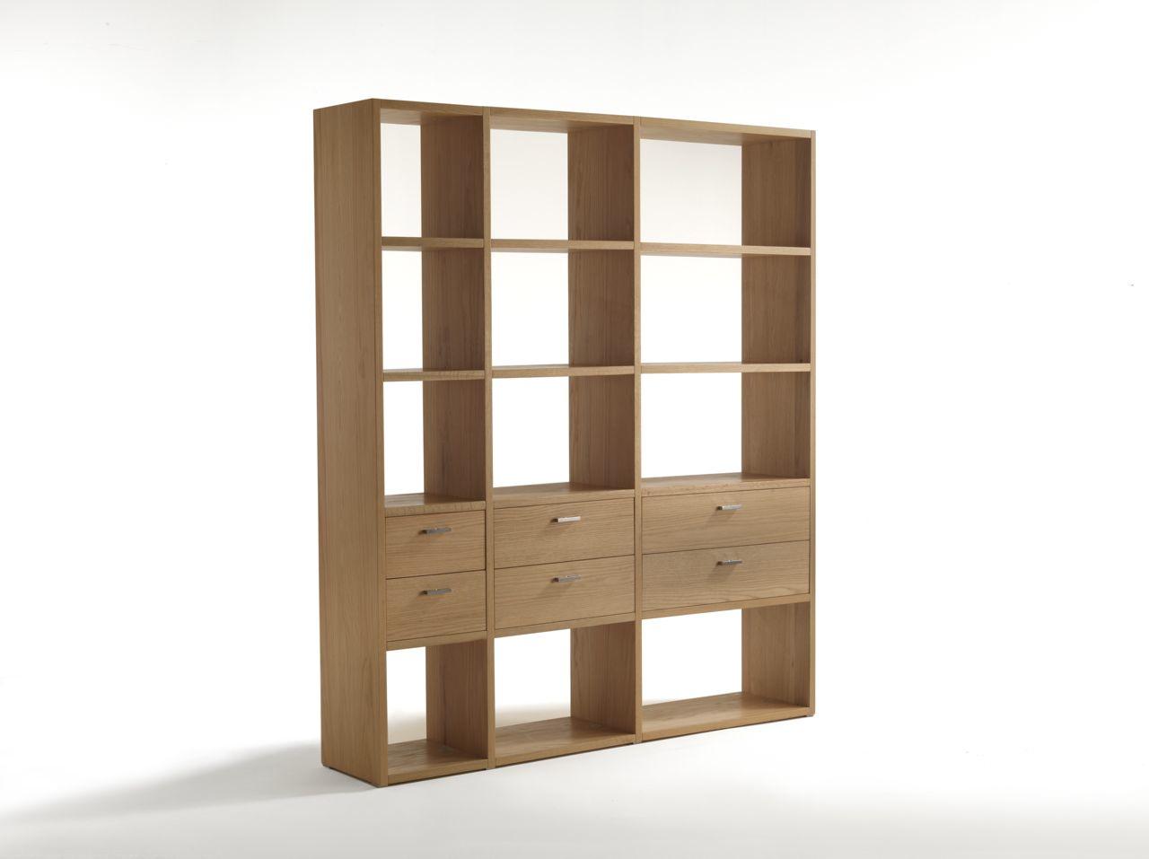 Design mobili outlet jds portfolio image with design for Mobili italiani design